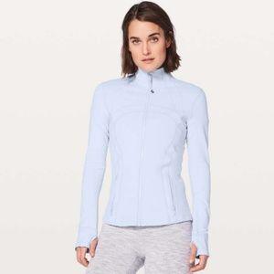 Lululemon Cool Breeze Define Jacket